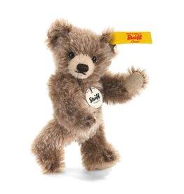 Steiff Classic Teddybeer Gespitzt - Steiff 040023