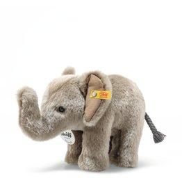 Steiff Trampili Elefant - Steiff 064487