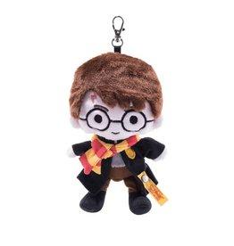 Steiff Sleutelhanger Harry Potter - Steiff 355110