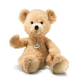 Steiff Teddybeer Fynn - Steiff 111389