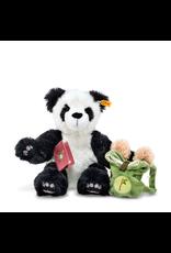 Steiff Lin de Panda - Steiff 022173