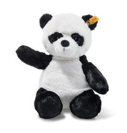 Steiff Ming Panda - Steiff 075773