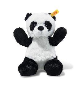 Steiff Ming Panda - Steiff 075766