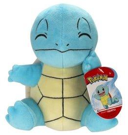 Pokemon Pokemon Pluche - Squirtle
