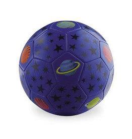 "Crocodile Creek Soccer Ball ""Space"" Size 2"