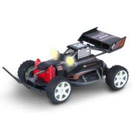 Nikko RC Race Buggie Turbo Panther