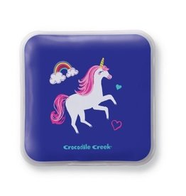"Crocodile Creek Sandwich Keeper ""Unicorn"""