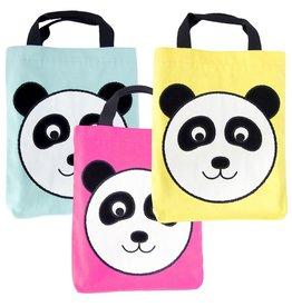 Global Affairs Panda Shopper