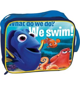 "Disney Lunchbag Schoudertas ""Finding Dory"""