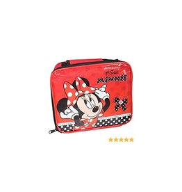 "Disney Lunchbag ""Minnie"""
