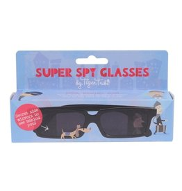 Tiger Tribe Super Spy Glasses