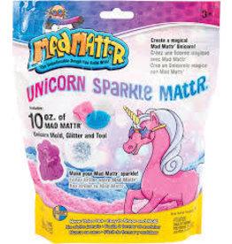 Relevant Play MadMattr Quantum Pack Unicorn Sparkle