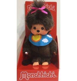 Monchhichi MONCHHICHI Slaapoogjes