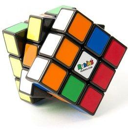 Jumbo Rubik's Cube Original