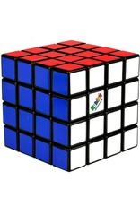 Jumbo Rubik's Cube Original 4x4