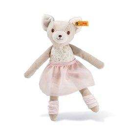 Steiff Ballerina Katze - Steiff 099267