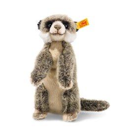 Steiff Baby Stokstaartje - Steiff 069871