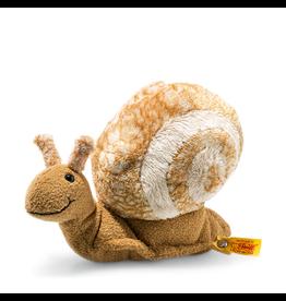 Steiff Snailly Slak - Steiff 094415