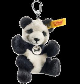Steiff Sleutelhanger Panda - Steiff 112102