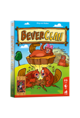 999 Games Beverclan
