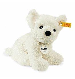 Steiff Kleine Puppy Sammy - Steiff 083549