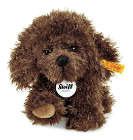 Steiff Kleine Puppy Timmy - Steiff 083525