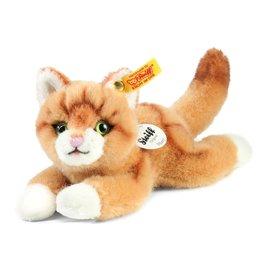 Steiff Mizzy Katze - Steiff 281563