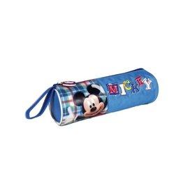 "Disney Disney Etui ""Mickey"""