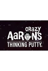 Crazy Aaron Crazy Aaron Putty - Surprise Mini Tin