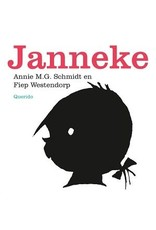 """Janneke"" (karton) 4+"
