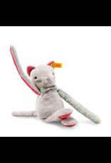 Steiff Blossom Katze - Steiff 241109