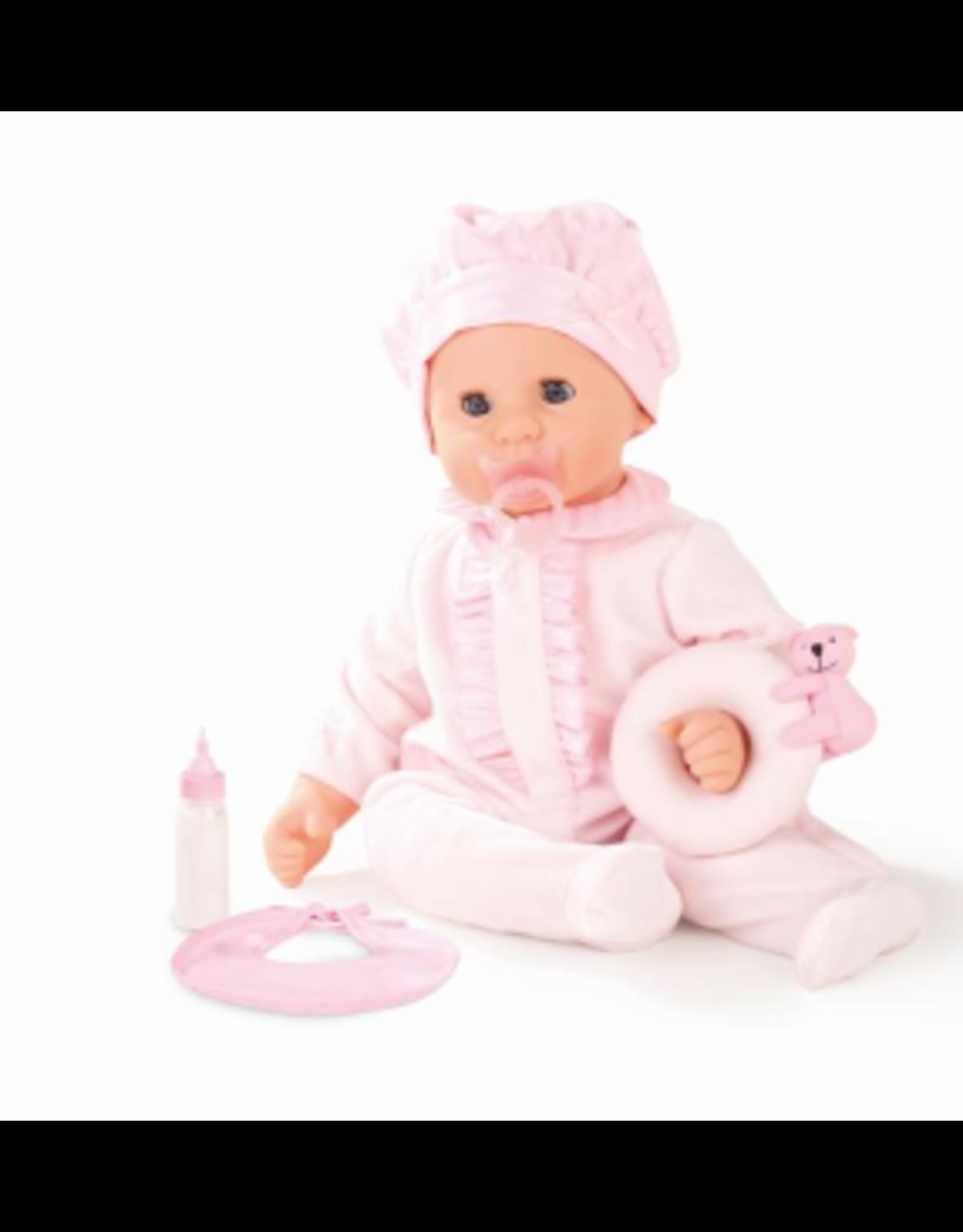 Götz Baby Cookie Care