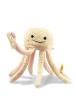 Steiff Oti Octopus - Steiff 241420