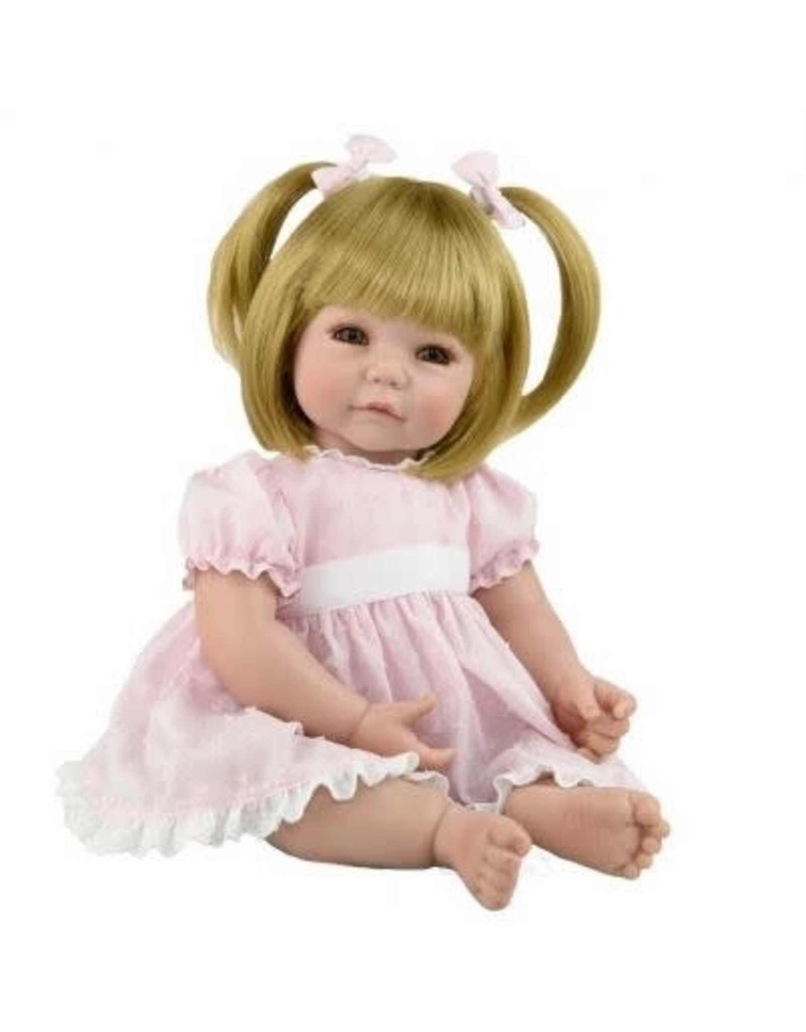 """Adora Adora Toddler Time """"Amy"""""""