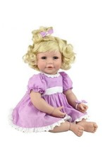 "Adora Adora Toddler Time ""Emma"""