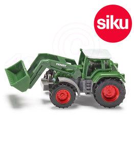 Siku Siku 1039 - Fendt Tractor