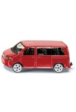 Siku Siku 1070 - VW Multivan