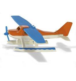 Siku Siku 1099 - Watervliegtuig