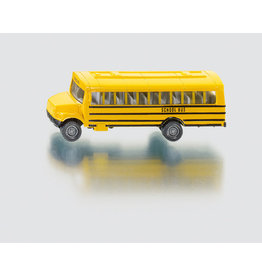Siku Siku 1319 - US Schoolbus