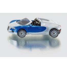 Siku Siku 1353 - Bugatti Veyron Grand Sport