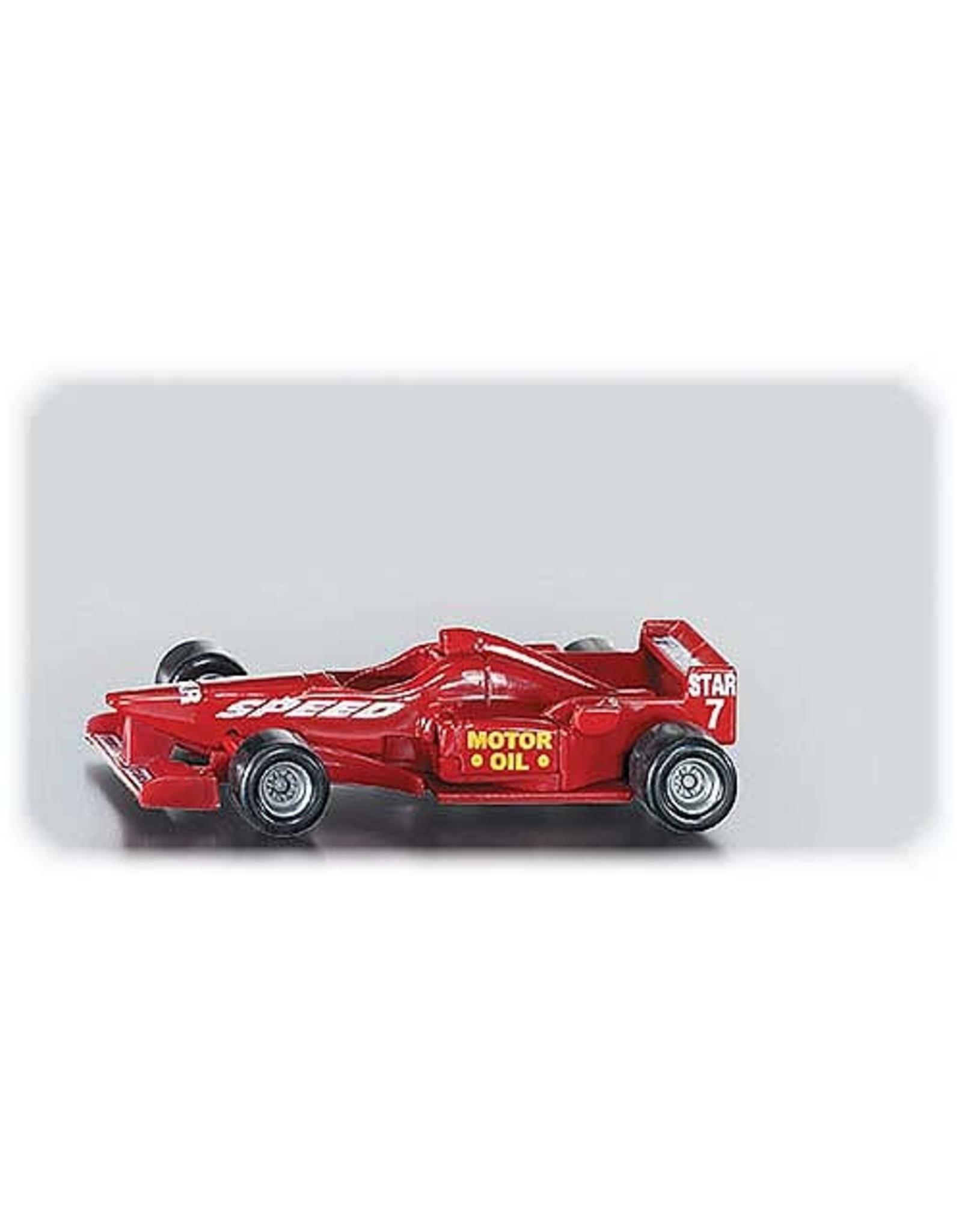 Siku Siku 1357 - Formule I Racing Car
