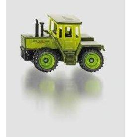 Siku Siku 1383 - MB Tractor