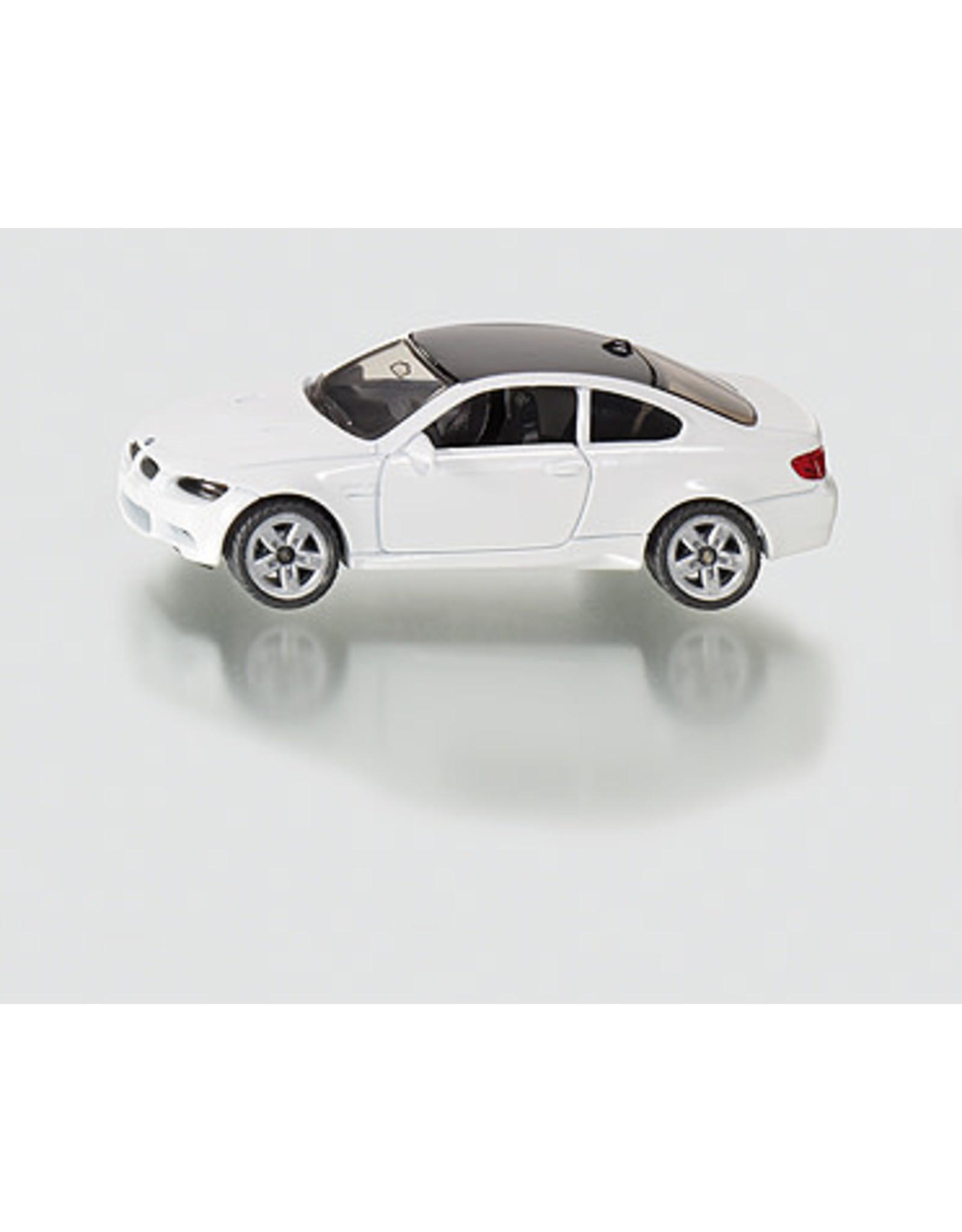 Siku Siku 1450 - BMW M3 Coupé