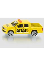 Siku Siku 1469 - Pick-Up ADAC