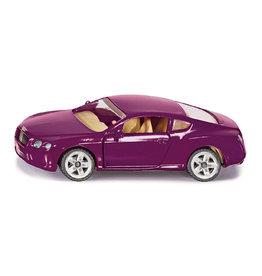 Siku Siku 1483 - Bentley Continental GT V8