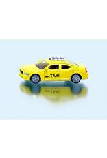 Siku Siku 1490 - USA Taxi