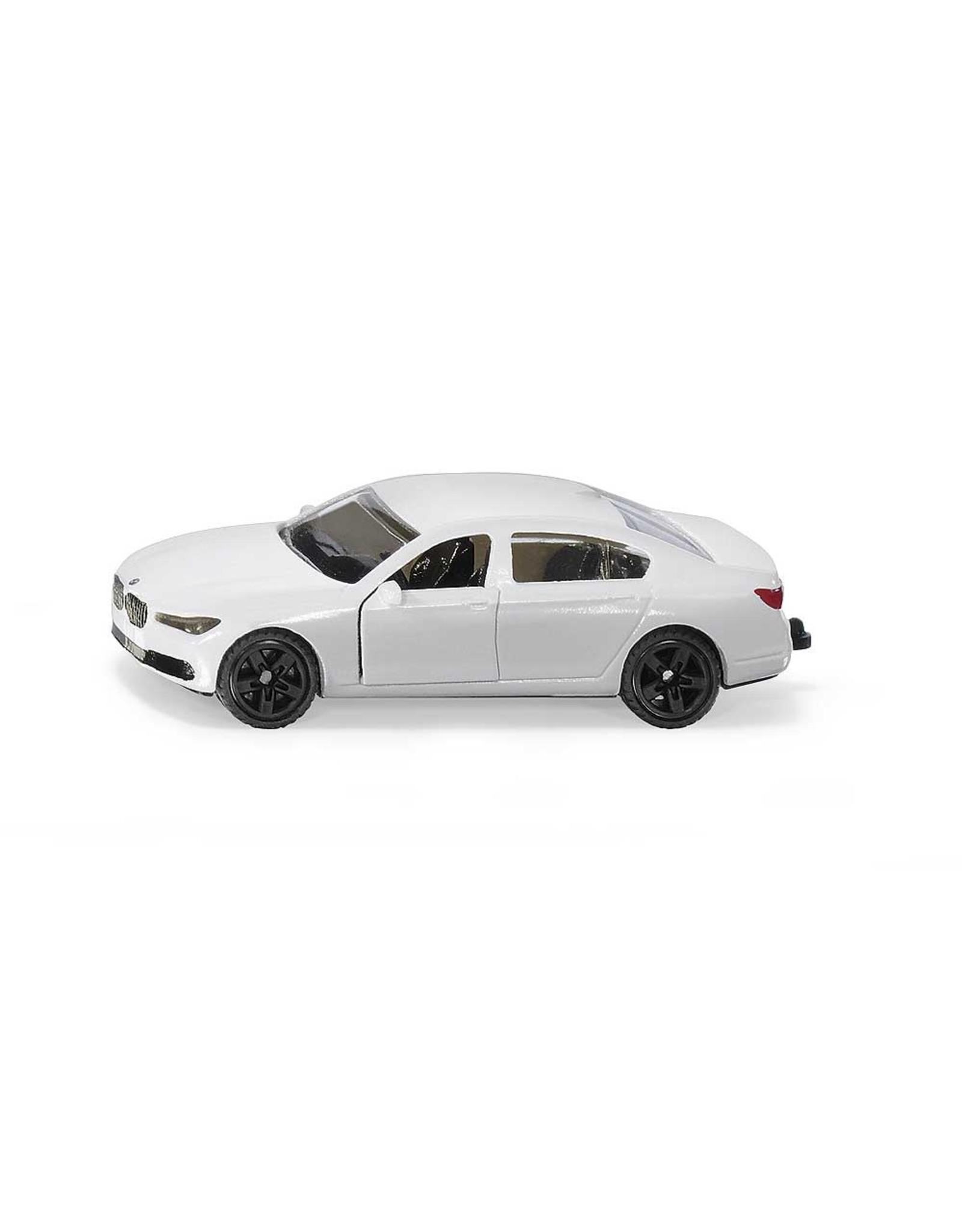 Siku Siku 1509 - BMW 750i