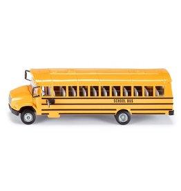 Siku Siku 3731 - 1:50 US School Bus