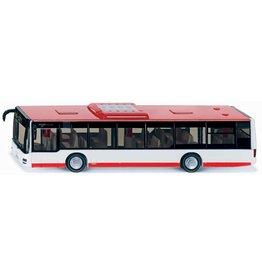 Siku Siku 3734 - 1:50 MAN Stadsbus