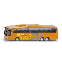 "Siku Siku 3738 - 1:50 Mercedes Benz Reisbus ""Travego"""
